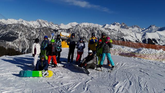 20200226 Skiausfahrt Fellhorn rs