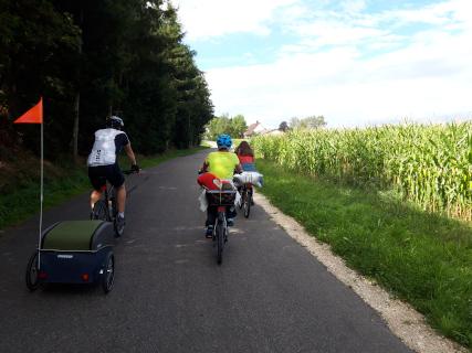 20200830 kochertalradtour biker