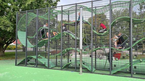 20200830 kochertalradtour spielplatz