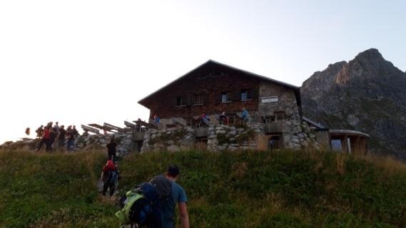 20200918 Klettersteig 1