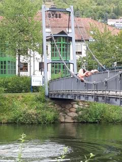 20203008 Kochertalradtour baden